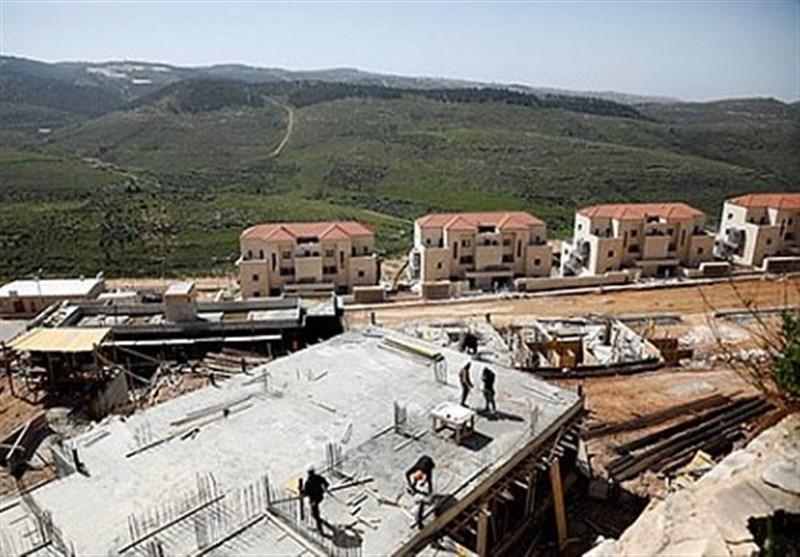 آژیر خطر بار دیگر در شهرکهای صهیونیستنشین به صدا درآمد/ شلیک موشکهای مقاومت از سمت غزه