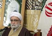 سفر تولیت آستان قدس رضوی به مناطق سیل زده استان گلستان