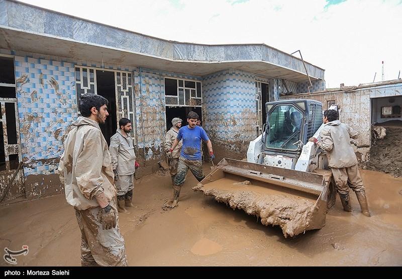 صحبتهای یک داوطلب خوزستانی؛ چرامیگوییم زمان آزمون ارشد تغییر کند؟