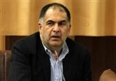 معاون مطبوعاتی وزیر ارشاد در مشهد: 3000 خبرنگار امسال بیمه میشوند