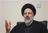 Iranian Judiciary Chief Calls for Reciprocal Moves If US Blacklists IRGC