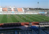لیگ برتر فوتبال| صعود شاگردان دایی به رده ششم جدول با برتری مقابل پیکان