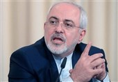 Rising 'Economic Terrorism' against Iran Sign of US Desperation: Zarif
