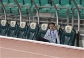 بقای سرمربی الهلال با شکست الاهلی/ مامیچ: معیوف ما را نجات داد
