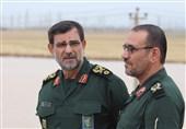 بیمارستان فوق تخصصی نیروی دریایی سپاه در خوزستان مستقر میشود
