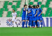 ACL MD4: Esteghlal Looks for Fourth Successive Win over Al Hilal