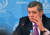 نماینده ویژه روسیه در افغانستان: مخالفت طالبان با انتخابات تعجب برانگیز نیست