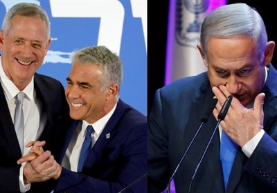 شمارش ۹۰درصد آراء در انتخابات اسرائیل؛ انتخابات پنجم محتملترین گزینه