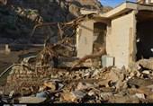 تشریح اقدامات بهزیستی در مناطق سیلزده خوزستان