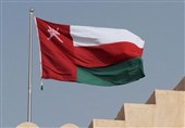 عمان سفارت خود در عراق را بازگشایی میکند