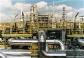 ضربه قیمت بیسابقه گاز طبیعی به پالایشگاههای جهان