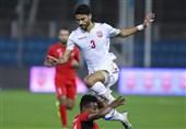 اعلام زمان معرفی سرمربی جدید تیم فوتبال امید ایران