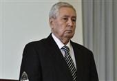تقدیر رئیسجمهور موقت الجزایر از ارتش؛ انتخابات زودهنگام طی 90 روز برگزار میشود