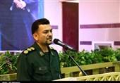 جهاد در راه تبیین و تحکیم معارف انقلاب اسلامی ایران به مردم وظیفهای همگانی است