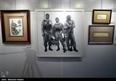 جذب هنرمندان انقلابی دغدغه اصلی حوزه هنری مازندران است