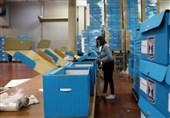 نگاهی آماری به روز انتخابات 2019 رژیم صهیونیستی