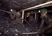 تهران| 8 کوره غیرمجاز ذغالگیری در حسنآباد فشافویه تخریب شد