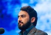 بیشترین تولیدات حوزه هنری درباره شهداست/ جمله شنیده نشده مقام معظم رهبری در خصوص کتب خاطرات شهدا