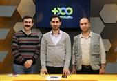 نمایش تهدیدها علیه یوزپلنگ ایرانی در مستند «پارک ملی سیاه کوه»
