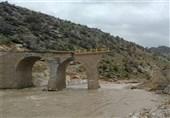لرستان|بازسازی پل کاکارضا آغاز میشود