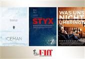 «مروری بر آثار سینمای آلمان»؛ اولین پرونده حل نشده قتل در جهان چیست؟