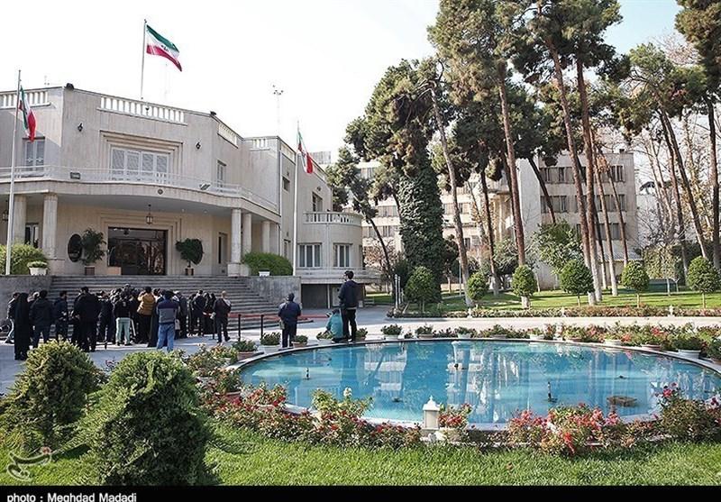 دولت در هفته گذشته| از دستور روحانی به وزیر کشور درباره مدیریت «سیل» تا حمایت قاطع از سپاه پاسداران