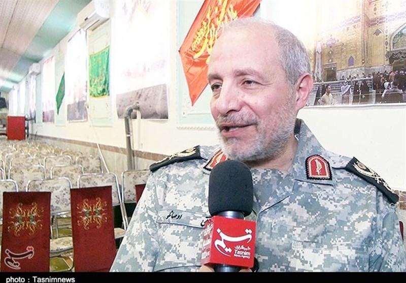 1200 طرح عمرانی محرومیتزدایی سپاه در آذربایجان غربی به بهرهبرداری رسید