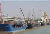 مطالعات احداث اسکله دریایی در 7 نقطه مازندران انجام شد