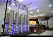 Iran Obtains 60% Enriched Uranium