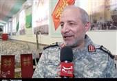 جزئیات جدید از عملیات سپاه علیه تروریستها در شمال عراق/ انهدام تمام نقاط کلیدی و مرکزی ضدانقلاب / موشکهای نقطهزن ایران در انتظار تروریستها