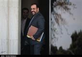 معاون روحانی: دولت به انتخابات مجلس ورود نمیکند