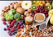 غیر صحت مند خوراک کا استعمال سیگریٹ نوشی سے بھی زیادہ خطرناک