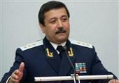 درخواست عفو بین الملل از مقامات ازبک برای حفاظت از دادستان سابق این کشور در برابر شکنجه