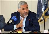 سهم صندوق توسعه ملی از تسهیلات اشتغال پرداخت نشد
