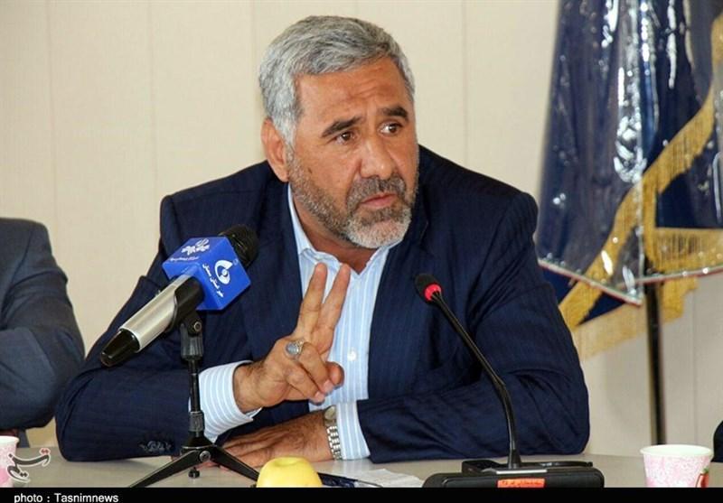 کاتب عنوان کرد| 2 رویکرد پارلمان برای اجرای سیاستهای ابلاغی قانونگذاری