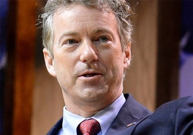 Trump Allows Rand Paul to Become Iran Liaison: Report