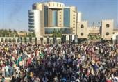 سفیر سودان در روسیه: تغییر قدرت بر سیاست خارجی ما تاثیری نمیگذارد