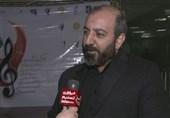 رئیس سازمان بسیج هنرمندان: سیاست «ترویج و توسعه هنر مسجد محور» دنبال میشود