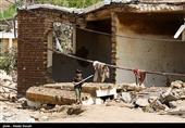 پیشنهاد مجلس به دولت برای امهال وامگیرندگان مناطق سیلزده