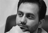 تشکیل قرارگاههای ویژه جهادی در استانهای سیلزده