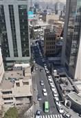 آغاز مرحله دوم ثبت نام طرح ملی مسکن در 3 استان