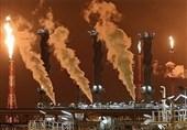 بوشهر| پالایشگاههای گازی پارس جنوبی به بخش خصوصی واگذار میشود