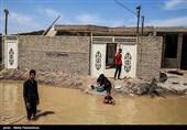 اعزام 700 جوان هلال احمری به مناطق سیلزده برای ارائه حمایتهای روانی – اجتماعی