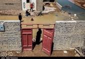 اهواز| دولت نسبت به پرداخت خسارتهای سیل متعهد است
