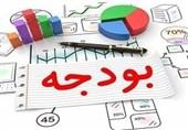 دخل و خرج دولت در 3 ماهه اول سال چقدر بوده است؟