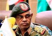 حاکم نظامی جدید سودان در یک نگاه