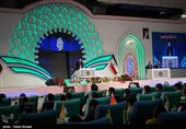 1700 دانشآموز اردبیلی در مسابقات قرآن، عترت و نماز رقابت کردند