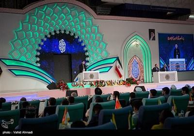 زمان برگزاری مسابقات بینالمللی قرآن تغییر کرد
