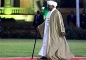 سودان|همه تحولات روز پایانی حکومت البشیر؛ رونمایی از حاکمان جدید و واکنشهای داخلی و بینالمللی