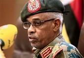 تعویق نشست شورای نظامی سودان با گروههای سیاسی